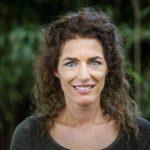 Boer zoekt Vrouw 2020: de grote uittocht