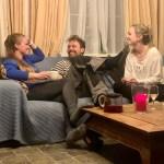 Boer zoekt vrouw 2020: een tranentrekkende aflevering.