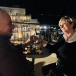 Boer zoekt Vrouw 2020: de citytrip