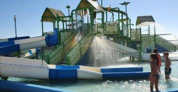 deltapark neeltje jans waterpark