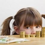 Met deze tips leert je kind goed omgaan met geld
