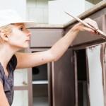 Inspiratie om voordelig je keuken te vernieuwen