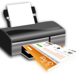 een printer kopen inkjetprinter of laserprinter