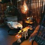 een privé sauna boeken