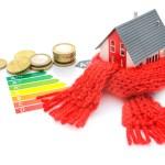 wat doen met overwaarde van je huis
