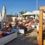 Insight Beach: stadsoase in Breda