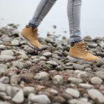 winterschoenen van goede kwaliteit