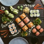 Uit eten in Eindhoven: 5 tips
