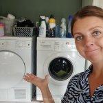 welke wasmachine moet ik kiezen?