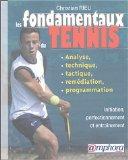 les-fondamentaux-du-tennis-rieu