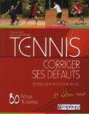 tennis-corriger-ses-defauts-marchon