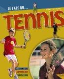 tennis-fraix-burnet