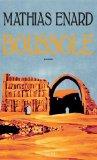 boussole-matthias-enard