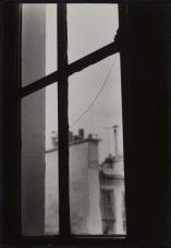 @Eli Lotar, Vitre brisée (vers 1940)