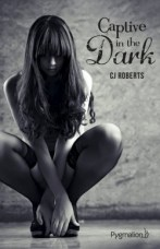 the-dark-duet,-tome-1---captive-in-the-dark-679259-250-400