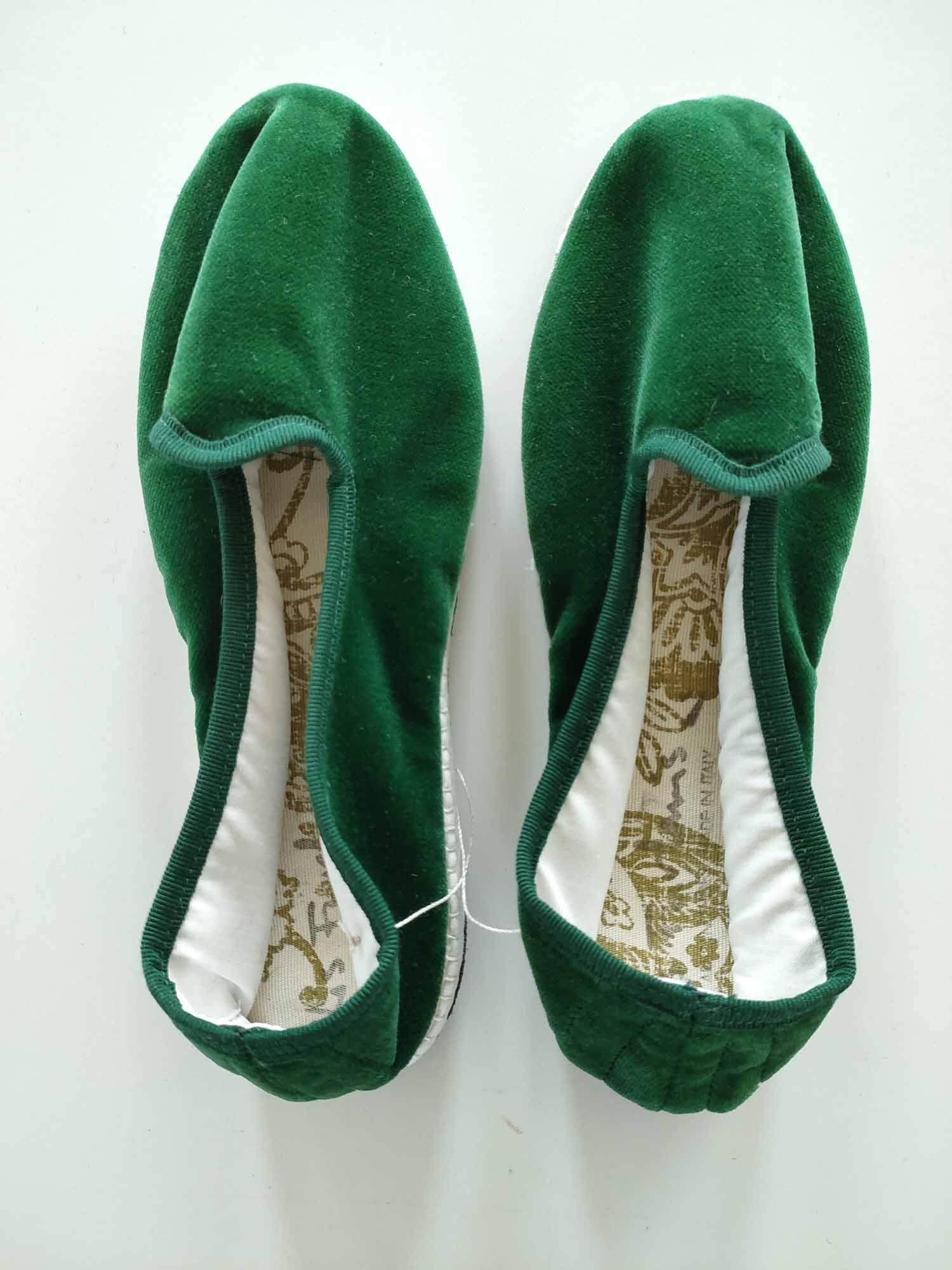 slippers artigianali made in friuli