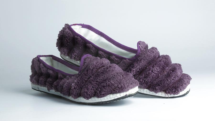 friulane scarpe artigianali udine