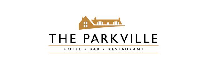 Parkville Hotel Job Vacancy