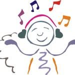 """Državno natjecanje učenika osnovnih glazbenih škola """"Mladi Padovec"""""""