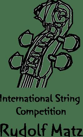 15. međunarodno gudačko natjecanje Rudolf Matz