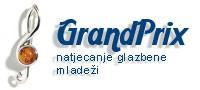 22. međunarodno natjecanje glazbene mladeži LIONS GRAND PRIX