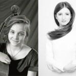 Koncert – LIZAVETA BORMOTOVA, glasovir i ANA ŠINCEK, violončelo