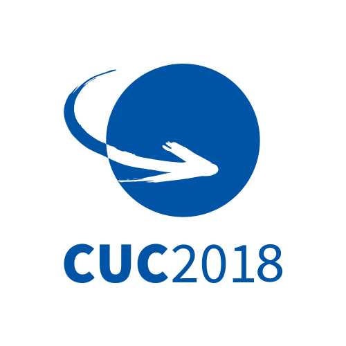 CARNet User Conference