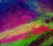 Farbenspiel* und Muster*