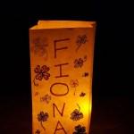 Candle-Fiona
