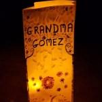 Candle-Gomez