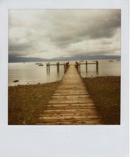 A Tahoe shot from my Sun 660 a few months ago