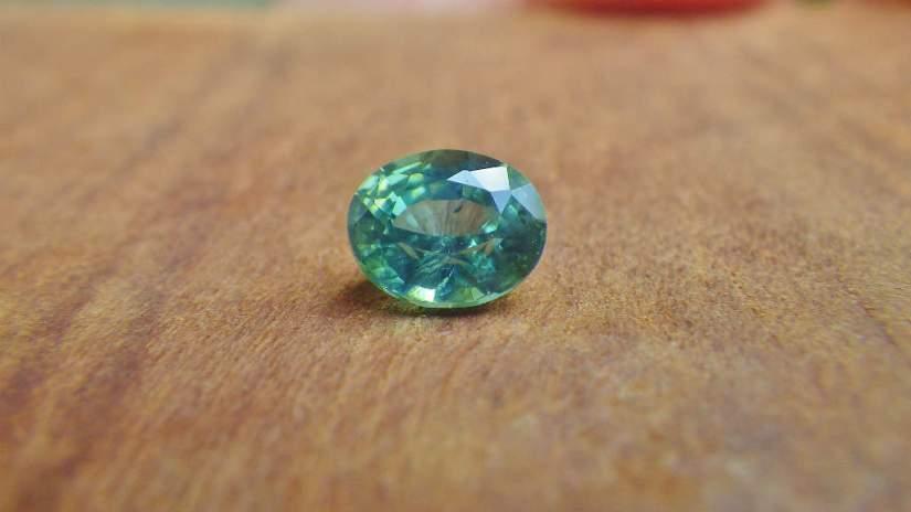 green-sapphire_1-10ct_madagascar_1