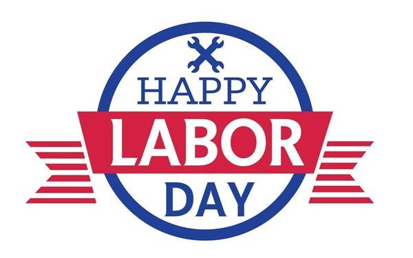 Labor Day Theme (9)