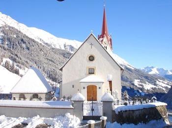 Backgrounds Church B (22)