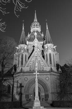 Backgrounds Church B (23)