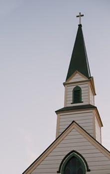 Backgrounds Church B (28)