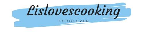 lislovescooking blog vol creatief en glutenvrij recepten