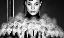 iris-van-herpen-voltage-haute-couture-0
