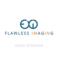 LCCI Gold Sponsor - Flawless Imaging
