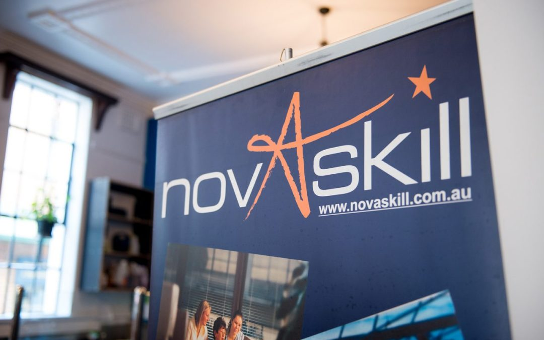 Business After Hours with Novaskill, 24 January 2018