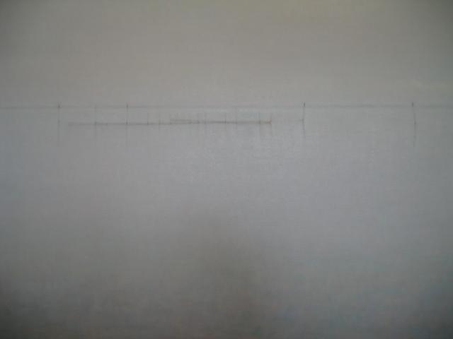 rc3b8nnebc3a6ksholm-april-09-ulrik-mc3b8ller-0311