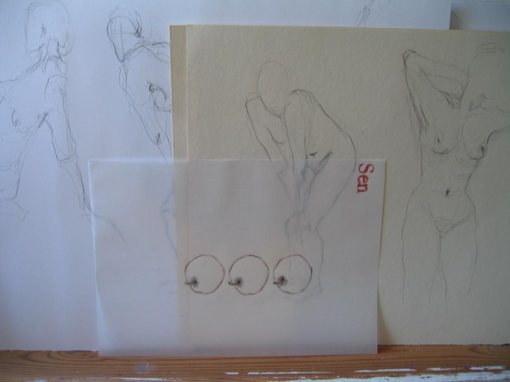 Tegninger okt. 05 001
