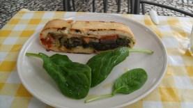 lunch in alfaman (9)