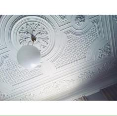 casa oliver principe real (5)
