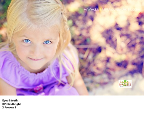 Angeli-Hagen_002_Lissarrague-Images_Minneapolis-photography