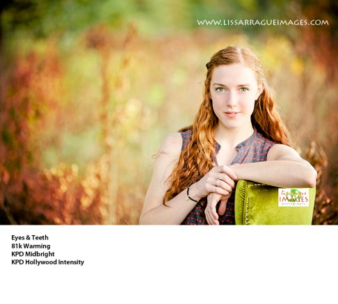 Angeli-Hagen_035_Lissarrague-Images_Minneapolis-photography