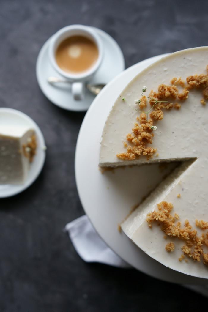 Coconut-Cheesecake-no bake