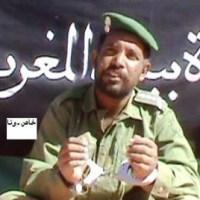 #Mauritania - #AQIM Demands Prisoner Swap for Kidnapped Gendarme