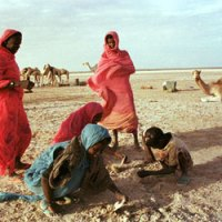 Slavery in Mauritania is NOT an invitation for US-backed intervention