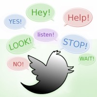 Digital Activism Tactics: TweetStorms Revisited